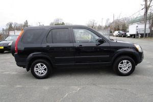 02 Honda CRV AWD EX for Sale in Greenbank, WA