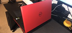 Dell G5 15inch gaming laptop for Sale in Chesapeake, VA