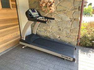 True Treadmill model PS800 for Sale in Huntington Beach, CA