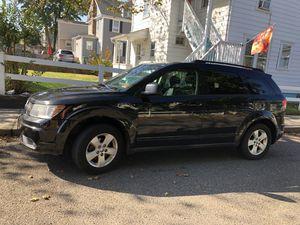 Dodge Journey 2010 for Sale in South River, NJ