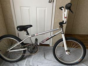 Diamondback BMX Bike for Sale in Farmington, NY