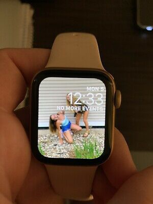 Apple watch series 5 for Sale in Birmingham, AL