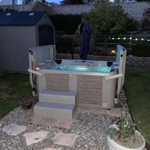 SPA / HOT TUB for Sale in Rancho Cucamonga, CA