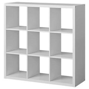 IKEA Kallax Shelving Unit **New** for Sale in Gilbert, AZ