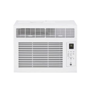 Air Conditioner - 18,000 BTU - 1,000 S/F - Large Room - New In Box for Sale in Tualatin, OR
