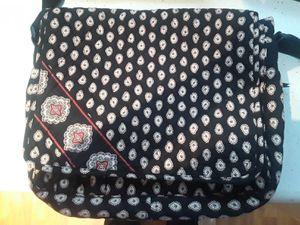 Vera Bradley Messenger Bag for Sale in Evergreen, CO