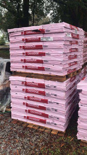 Drywall...lumber...insulation...shingles....paint..flooribg.etc. 50 % iff brand new for Sale in Burkeville, VA