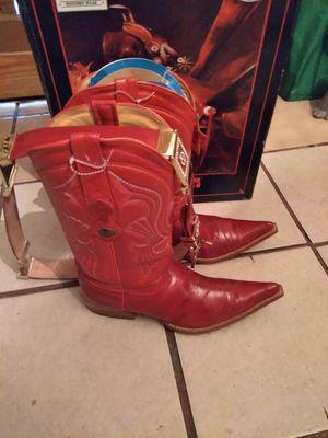 $100 buenas condiciones for Sale in Dallas, TX