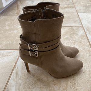 Boots, Sz. 7 for Sale in Murfreesboro, TN