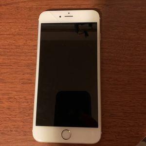 iPhone 6+ for Sale in Phoenix, AZ