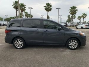 2012 Mazda Mazda5 for Sale in Downers Grove, IL