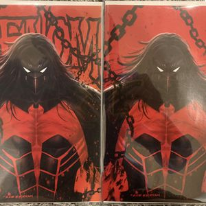 Venom Comic Books for Sale in Ontario, CA