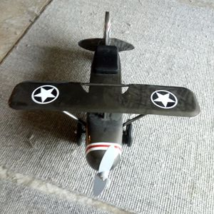 Kid Airplane Riding toy for Sale in Bonney Lake, WA