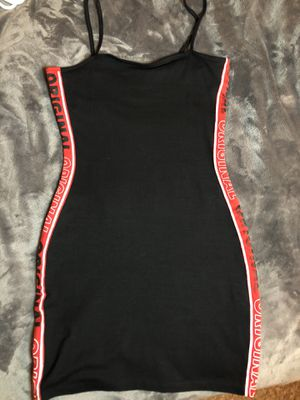 Mini dress for Sale in Antioch, CA