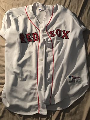 Red Sox for Sale in Columbus, OH