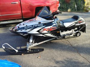 Polaris 700 XC/SP snowmobile for Sale in Brewster, NY