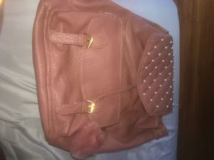 Backpack for Sale in Compton, CA