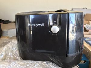 Honeywell humidifier for Sale in Nicholasville, KY