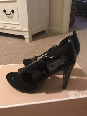 Michael Kors Sandals for Sale in New Berlin, WI