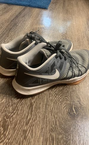 Nike training shoes for Sale in Arlington, TX