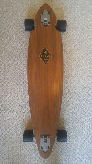 Longboard for Sale in Palos Heights, IL