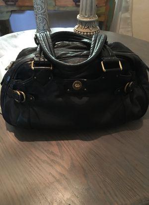 Designer purse women's bag black purse for Sale in Phoenix, AZ