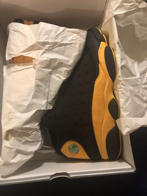 Air Jordan Melo 13s for Sale in Oxon Hill, MD