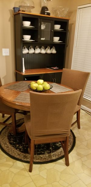 Kitchen Table for Sale in Stone Mountain, GA