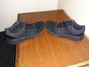 Adidas shoes for Sale in Kingsport, TN