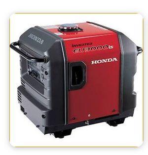Honda EU2200i Generator for Sale in Oakland, CA