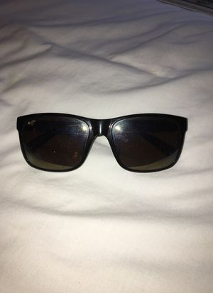 Maui Jim Red Sands Men's for Sale in Ashburn, VA