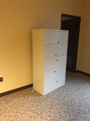 File Cabinet for Sale in Shaker Heights, OH