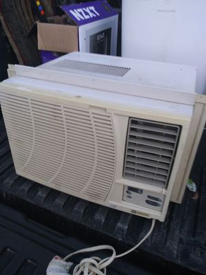 Air for Sale in Paterson, NJ