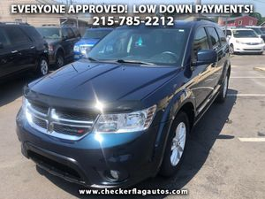 Dodge Journey for Sale in Croydon, PA