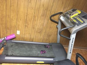 Sell workout equipment for low for Sale in District Heights, MD