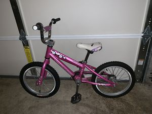 Specialized kids bike for Sale in Oregon City, OR