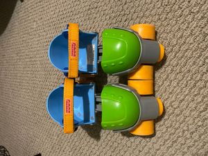 Kids Roller Skates for Sale in Falls Church, VA