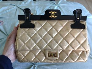CC bag for Sale in Ontario, CA
