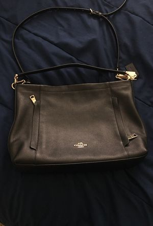 Coach Scout Handbag for Sale in Milwaukie, OR