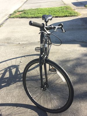 Trek District S Road Bike for Sale in Pinellas Park, FL