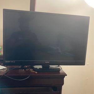 Tv 1080p for Sale in Lorton, VA