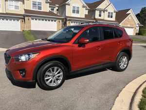 2015 Mazda CX-5 AWD for Sale in Arlington Heights, IL