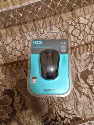 Wireless Computer Mouse for Sale in Orlando, FL
