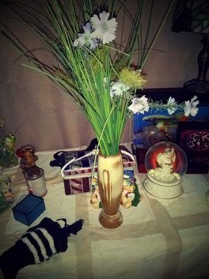 Vas for Sale in Caledonia, MS