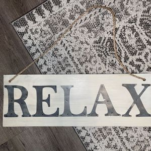Home Decor for Sale in Destin, FL