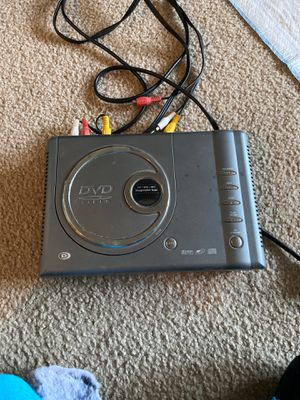 DVD player for Sale in Alameda, CA