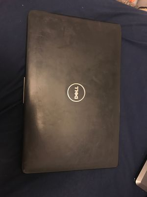 Dell Computer for Sale in Tucson, AZ