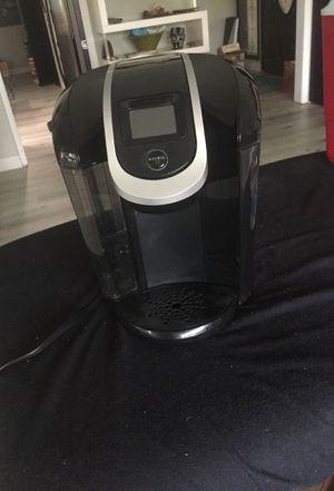 Keurig 2.0 for Sale in Fullerton, CA