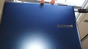 Samsung Notebook 9 Pen (2019) for Sale in Denver, CO