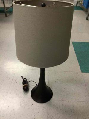 Desk lamp for Sale in Princeton, FL